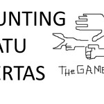 GuntingBatuKertas the game