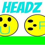 Headz Up