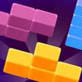 Tetris nowa odsłona 2020! Tetra