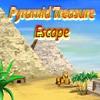 Skarb piramid – gra online